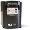TECO Drives-N3-207-C-U from  - TAW Ecommerce