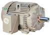 GE Motors-E9674 from  - TAW Ecommerce